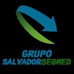 Salvador Seg